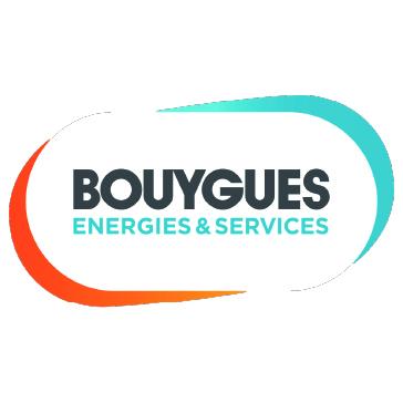 BOUYGUES ENERGIES & SERVICES, clients