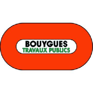 BOUYGUES TRAVAUX PUBLICS REGIONS FRANCE, clients