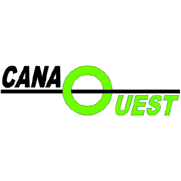 CANAOUEST, clients