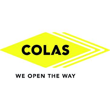 COLAS CENTRE OUEST, clients