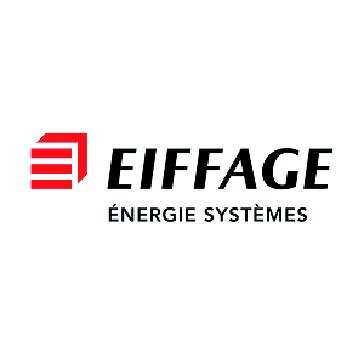 EIFFAGE ENERGIE SYSTEMES – LOIRE OCEAN, clients