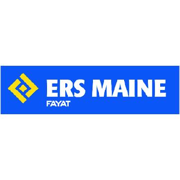 ERS Maine, clients