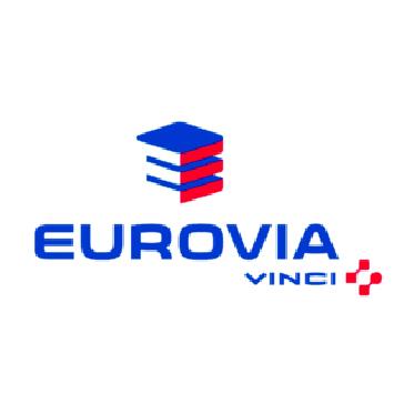 EUROVIA ATLANTIQUE, clients