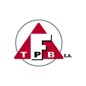 FTPB, clients