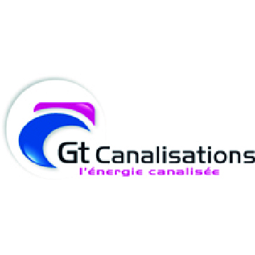 GT CANALISATIONS, clients