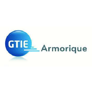 GTIE ARMORIQUE, clients