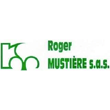 ROGER MUSTIERE, clients