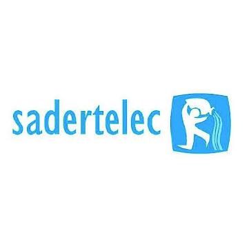 SADERTELEC, clients
